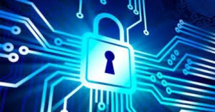 Curso de introducción a la Ciberseguridad en Empresas y Organizaciones