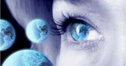 Vigilancia Tecnológica e Inteligencia Estratégica